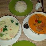 Photo de Mr. KAI Kitchen