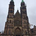 Nuremberg Tours in English Foto