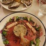 Foto di Restaurant La Mangeoire