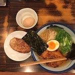 صورة فوتوغرافية لـ Afuri Harajuku