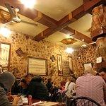Photo of Reem Beladi Restaurant