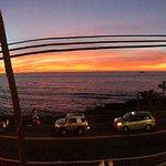 Foto van Humpy's Big Island Alehouse