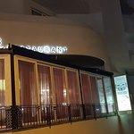 Photo of Tagine Restaurant