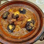 Photo of Cuisine De Terroir