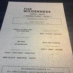Foto de The Wilderness