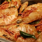 Foto Suang Tain Seafood Restaurant