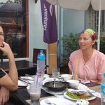 Photo of New Hope Cambodia Restaurant