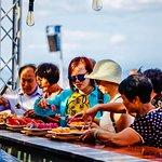 Фотография Skylight Nha Trang