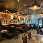 Goodman Steak House Foto