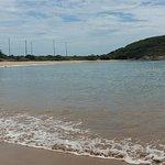 Photo of Bacutia Beach