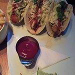 Foto Cactus Club Cafe