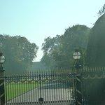 Laeken Palace照片