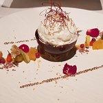 I-Fame Restaurant Foto