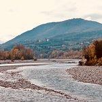 صورة فوتوغرافية لـ Parco Regionale Fluviale Del Trebbia