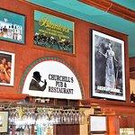 Ресторан, оставляющий приятные воспоминания – 09