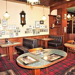 Ресторан, оставляющий приятные воспоминания – 17