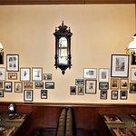 Ресторан, оставляющий приятные воспоминания – 18