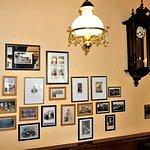 Ресторан, оставляющий приятные воспоминания – 19