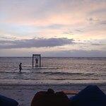 Foto Malibu Beach Club