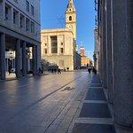 ภาพถ่ายของ Via Roma