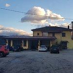 Photo de I Quattro Venti