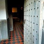 Foto de Doune Castle