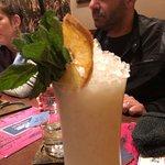 Фотография Imperial Craft Cocktail Bar