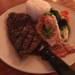 Фотография Hard Rock Cafe Guam