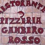 Gambero Rosso Taormina Foto