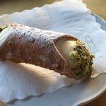 Photo de Prestipino Cafe