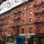 Lower East Side History Project Walking Toursの写真