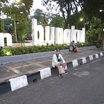 Photo of Bungkul Park