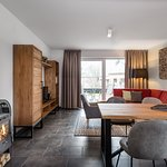 AlpenParks Residence Bad Hofgastein Aufnahme