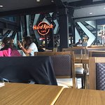 Photo of Hard Rock Cafe Ushuaia