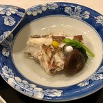Museum Restaurant Japanese Issen의 사진