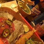 Photo of Blue Taco
