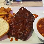 Photo of I55 American Bar & Restaurant