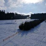 Lipno Ski Februar'18