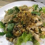 Фотография Ao Nang Boat Noodle