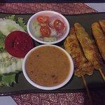 Billede af Motherhouse Bar & Restaurant