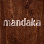 Mandaka Restaurante