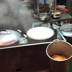 Photo of Hanoi Street Food Tour