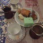 Photo of Kirkuk Kaffe