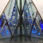 Bilde fra Tokyo Dome City