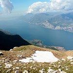 Photo of Monte Baldo