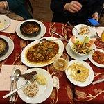 Erhan Restaurantの写真