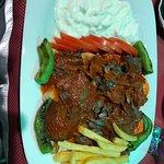صورة فوتوغرافية لـ Express Restaurant & Cafe Bar