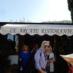 صورة فوتوغرافية لـ Le Arcate
