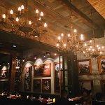 ภาพถ่ายของ El Gaucho - Argentinian Steakhouse