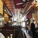 ภาพถ่ายของ Tarrant's Cafe